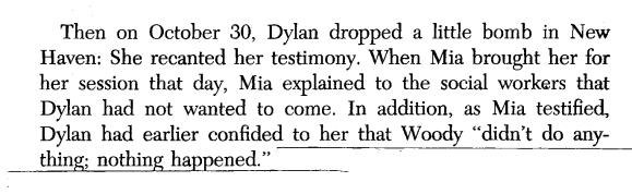 dylan denies crop 2
