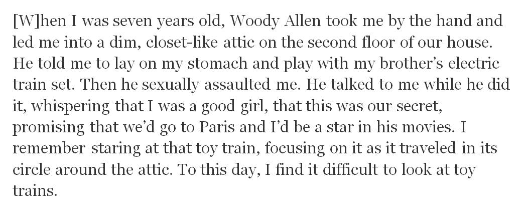 Dylan excerpt